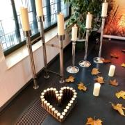 www.trauerrednerin-staeglich.de